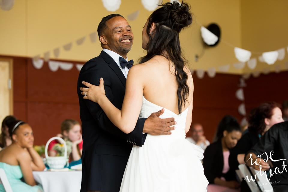 016. Birch_Hill_Wedding_Fairbanks_AK_First_Dance-3.jpg