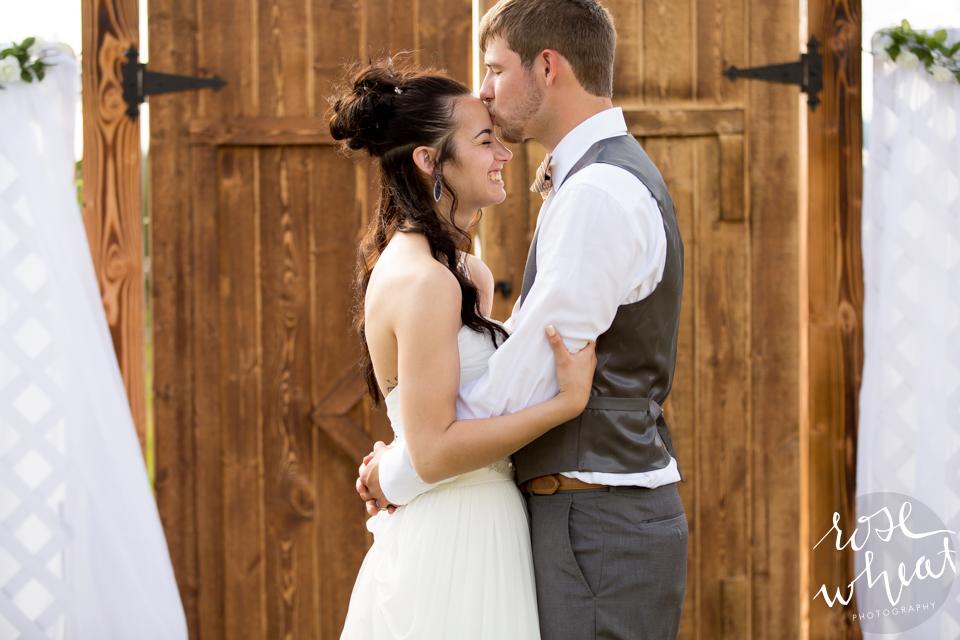 017. Personalized_Doors_Happy_Bride_and_Groom.jpg