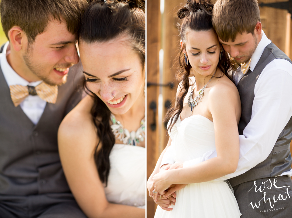 018. Birch_Hill_Wedding_Fairbanks_Ak.jpg