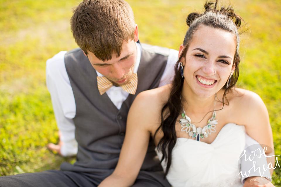 019. Birch_Hill_Ski_Wedding_Fairbanks_Ak.jpg