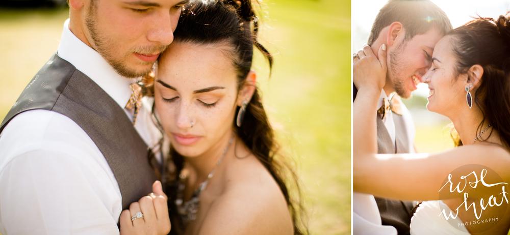 020. Birch_Hill_Ski_Wedding_Fairbanks_Ak.jpg