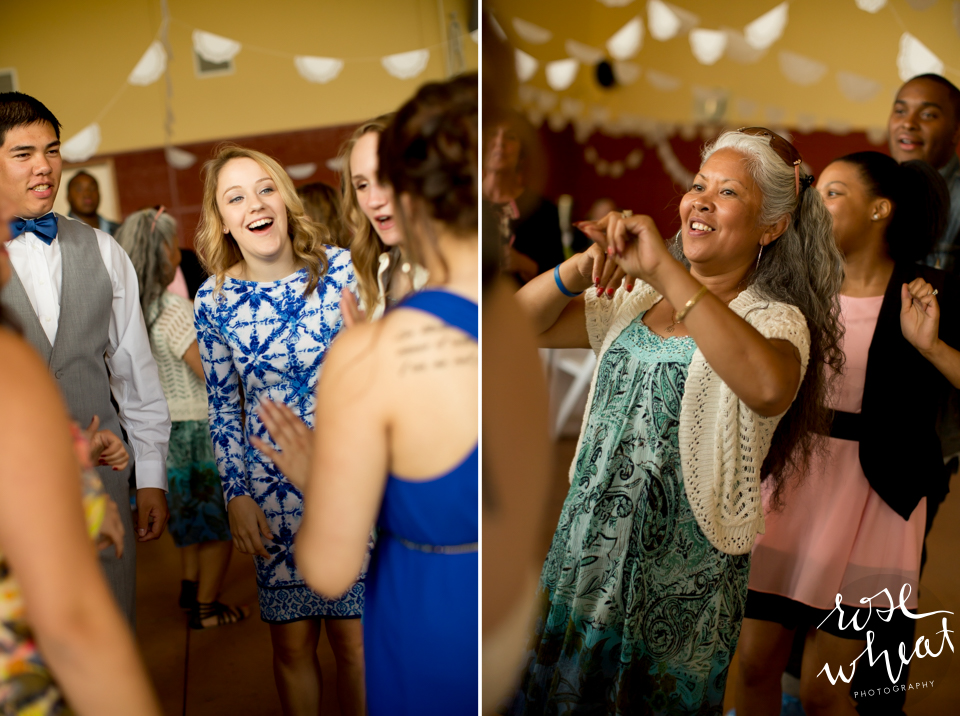 021. Natural_Light_Wedding_Reception_Dance.jpg