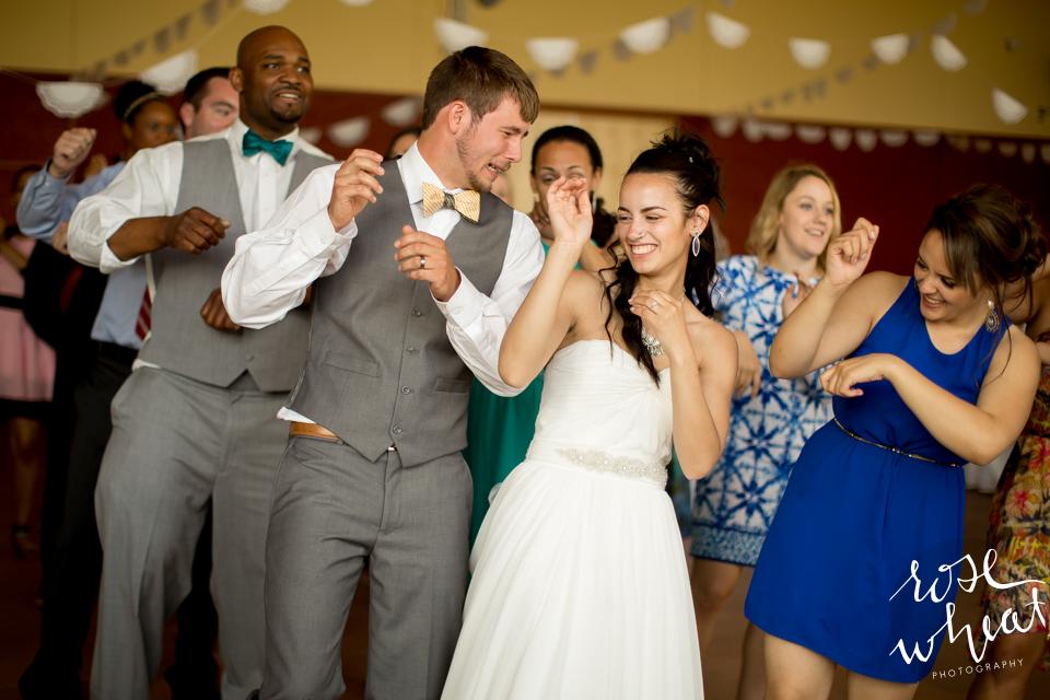 022. Funny_Wedding_Dance.jpg