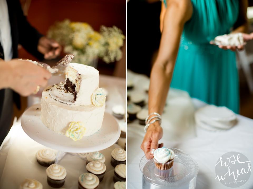 023. Chocolate_Vanilla_Wedding_Cake_With_Flowers.jpg