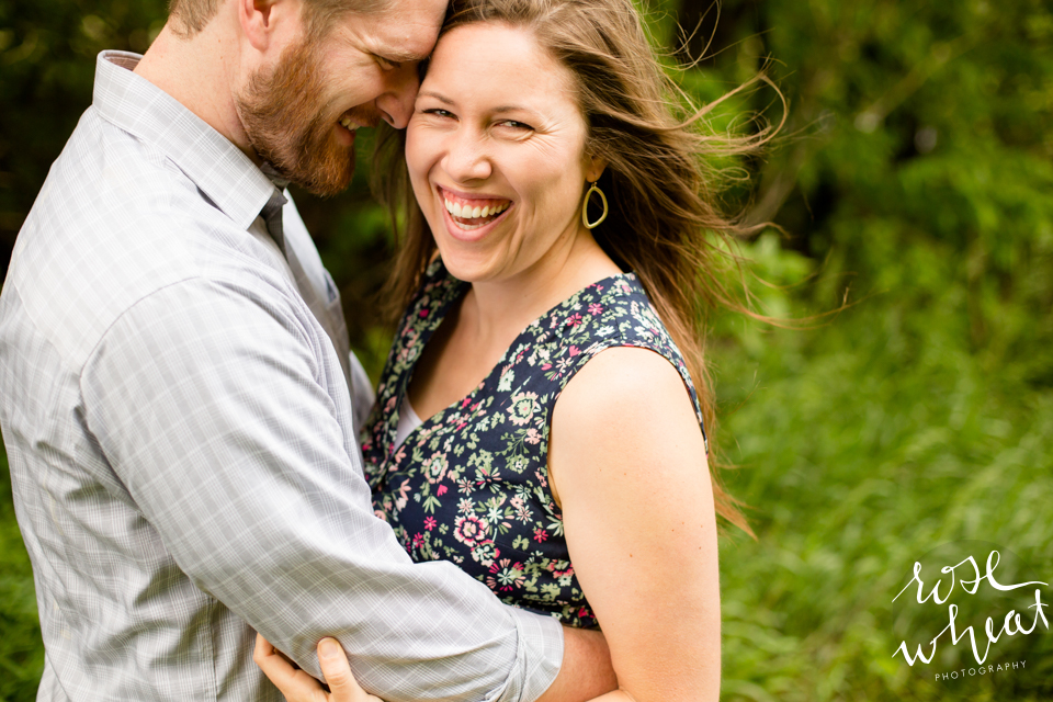 001. AJ_Kansas_Country_Engagement_Session_Windy-1.jpg