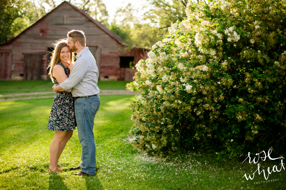 001. AJ_Kansas_Country_Engagement_Session_Windy-2.jpg