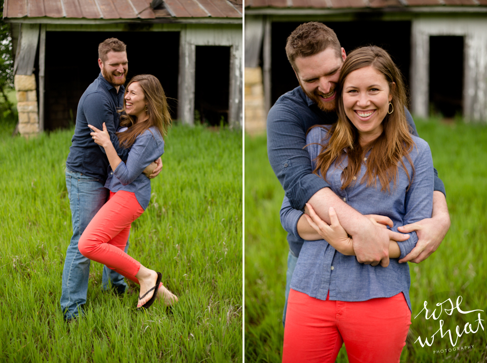 004. AJ_Kansas_Country_Engagement_Session_Windy.jpg
