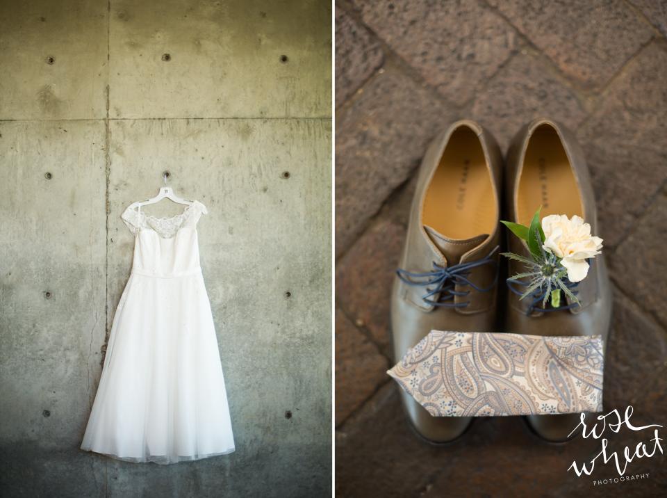 002. Thompson_Barn_Lenexa_KS_Wedding_Dress_Groom_Details.jpg
