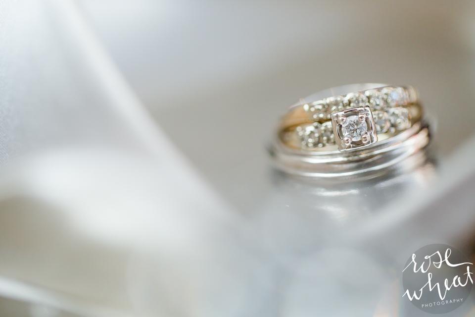 002. Thompson_Barn_Lenexa_KS_Wedding_Ring_Shot.jpg