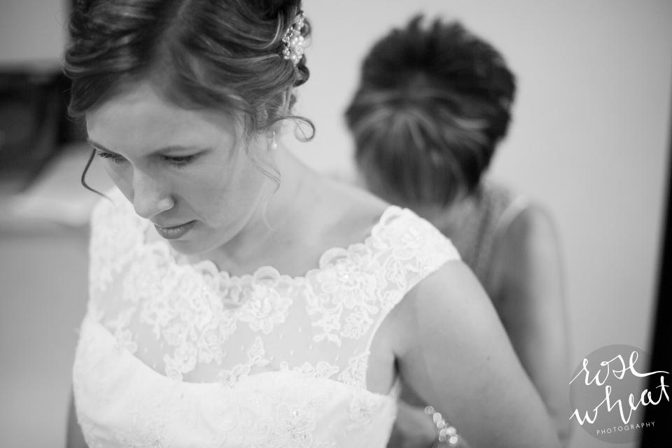 003. Thompson_Barn_Kansas_City_Wedding-1.jpg