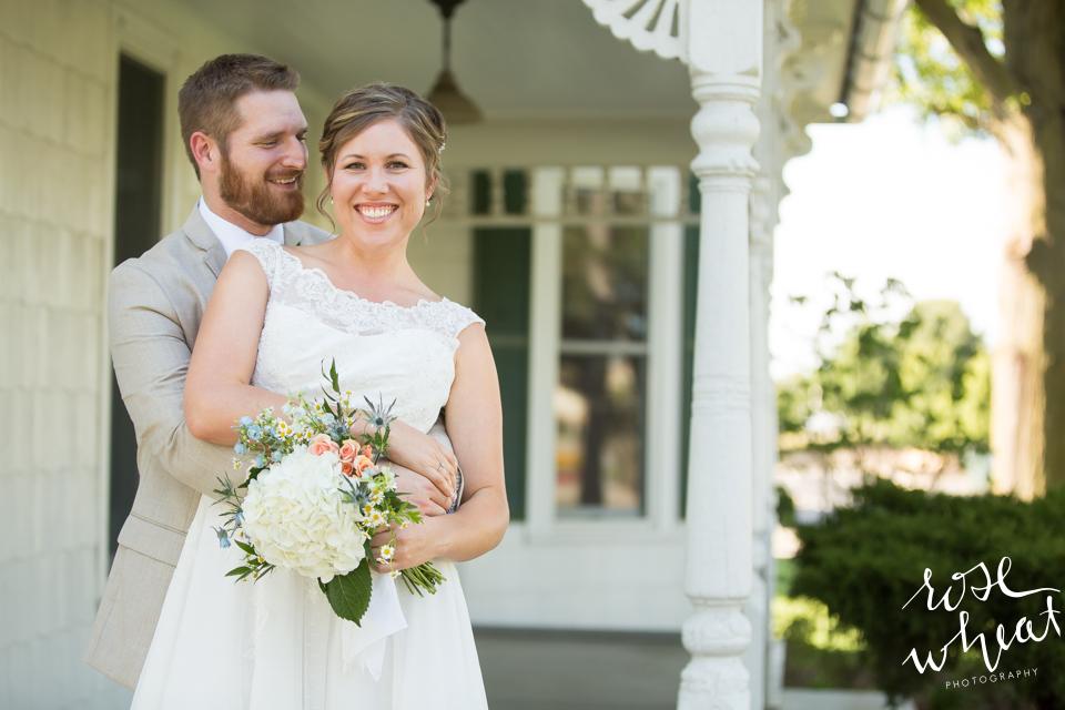 007. Thompson_Barn_Wedding_Kansas_City_House.jpg