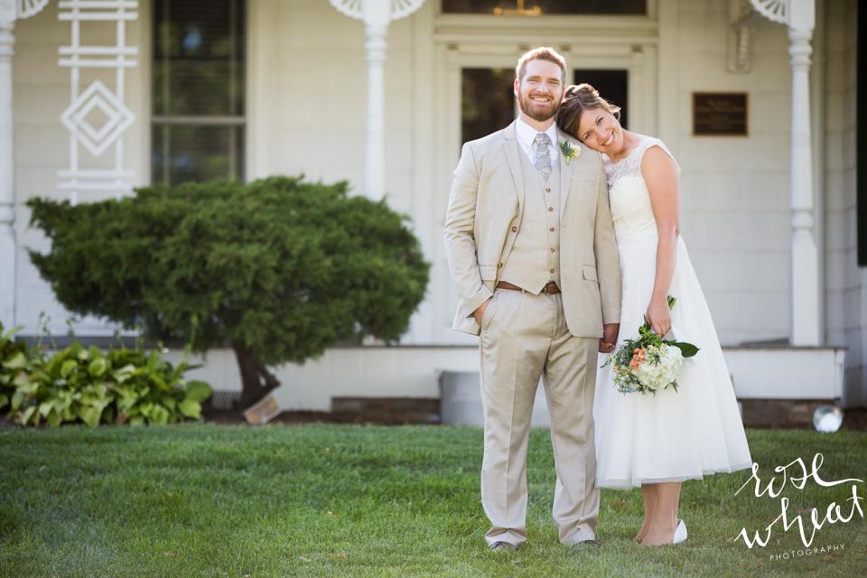 008. Thompson_Barn_Wedding_Kansas_City_House.jpg