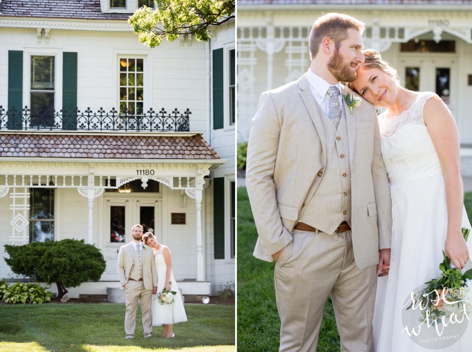 009. Thompson_Barn_Wedding_Kansas_City_House.jpg