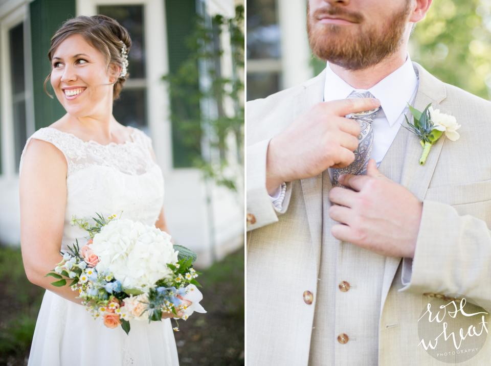 010. Thompson_Barn_Wedding_Lenexa_KS_Bride_Groom_House.jpg