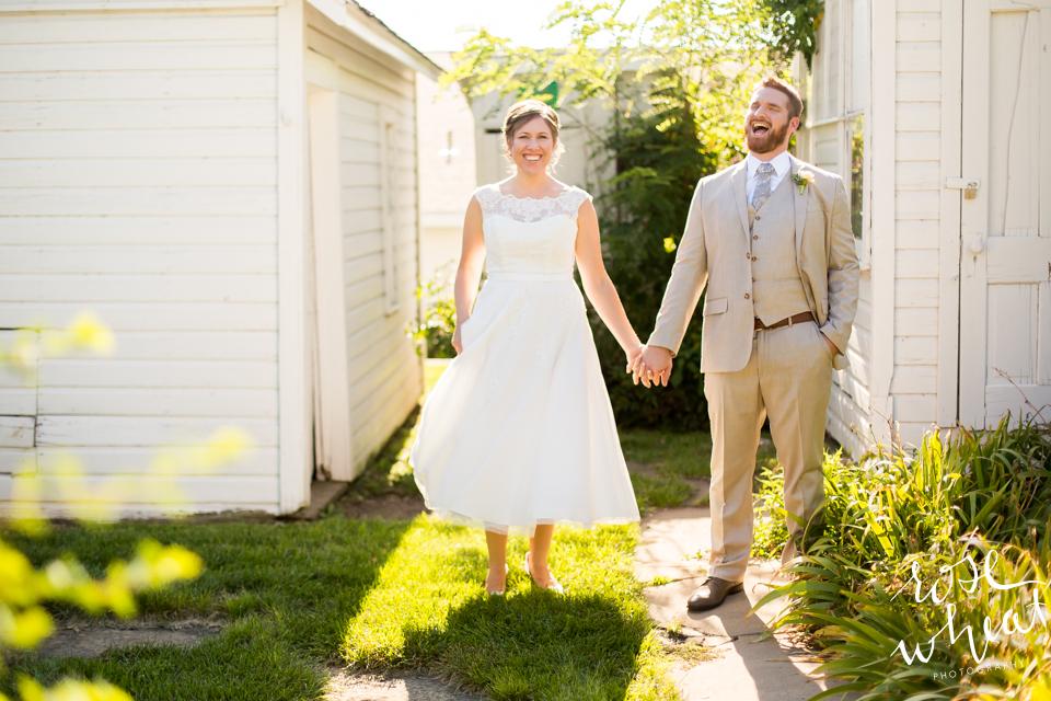 012. Thompson_Barn_Wedding_Lenexa_KS_Bride_Groom_House.jpg