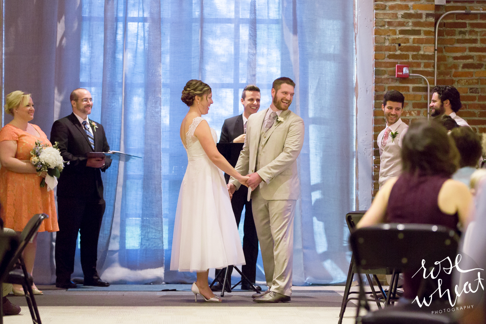 015. Thompson_Barn_Ceremony_Kansas_City_Wedding-1.jpg