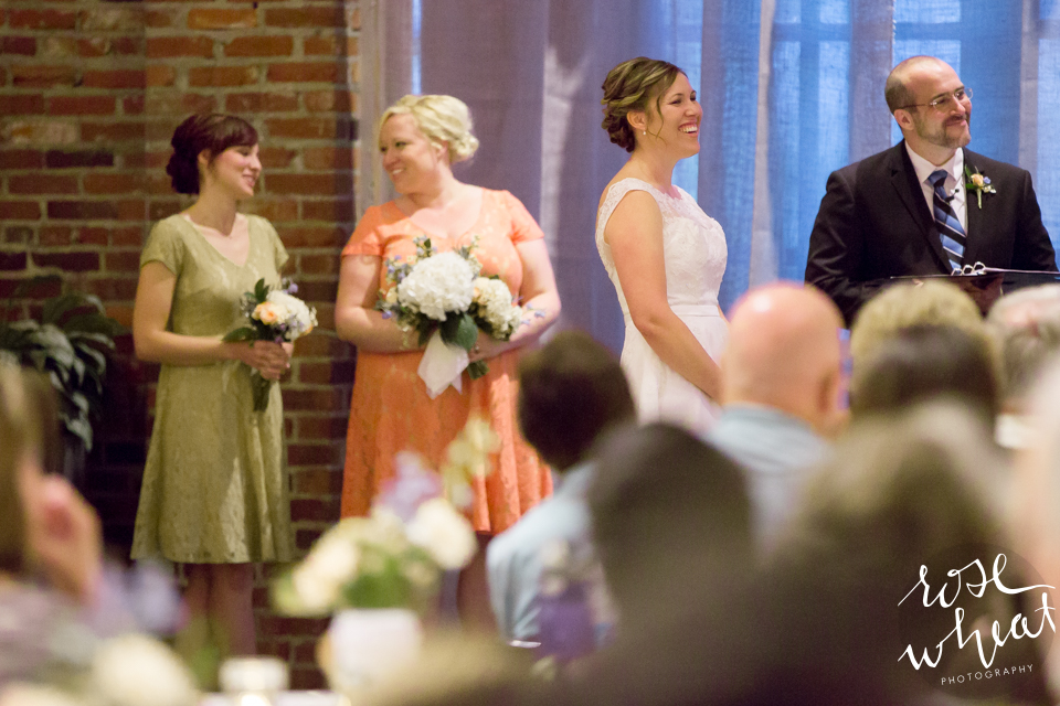 015. Thompson_Barn_Ceremony_Kansas_City_Wedding-4.jpg