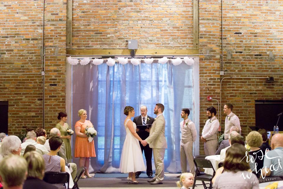 015. Thompson_Barn_Ceremony_Kansas_City_Wedding-5.jpg