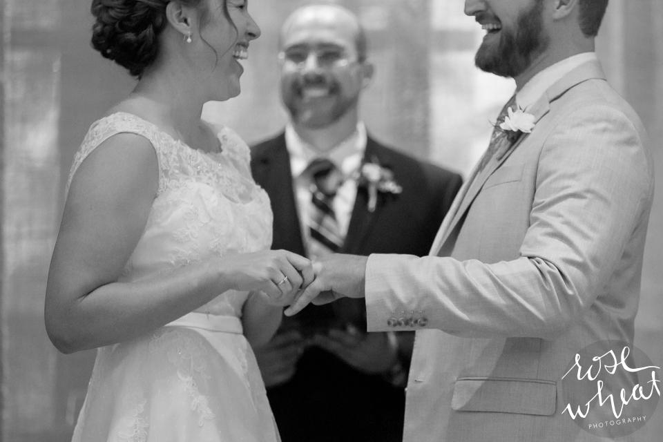 015. Thompson_Barn_Ceremony_Kansas_City_Wedding-3.jpg