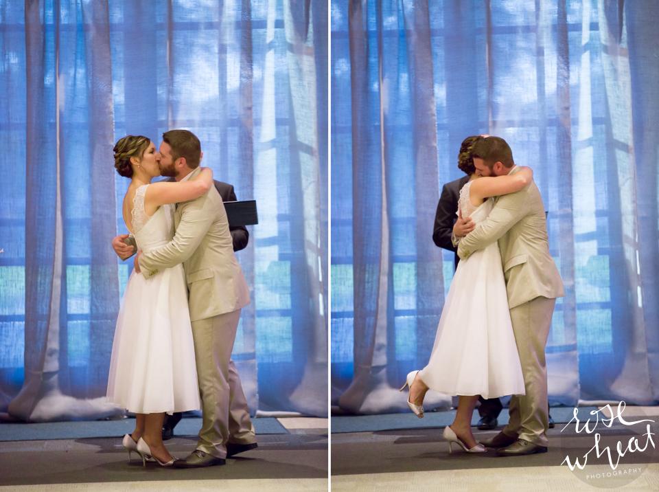 016. Thompson_Barn_Ceremony_Kansas_City_Wedding_First_Kiss_Ever.jpg