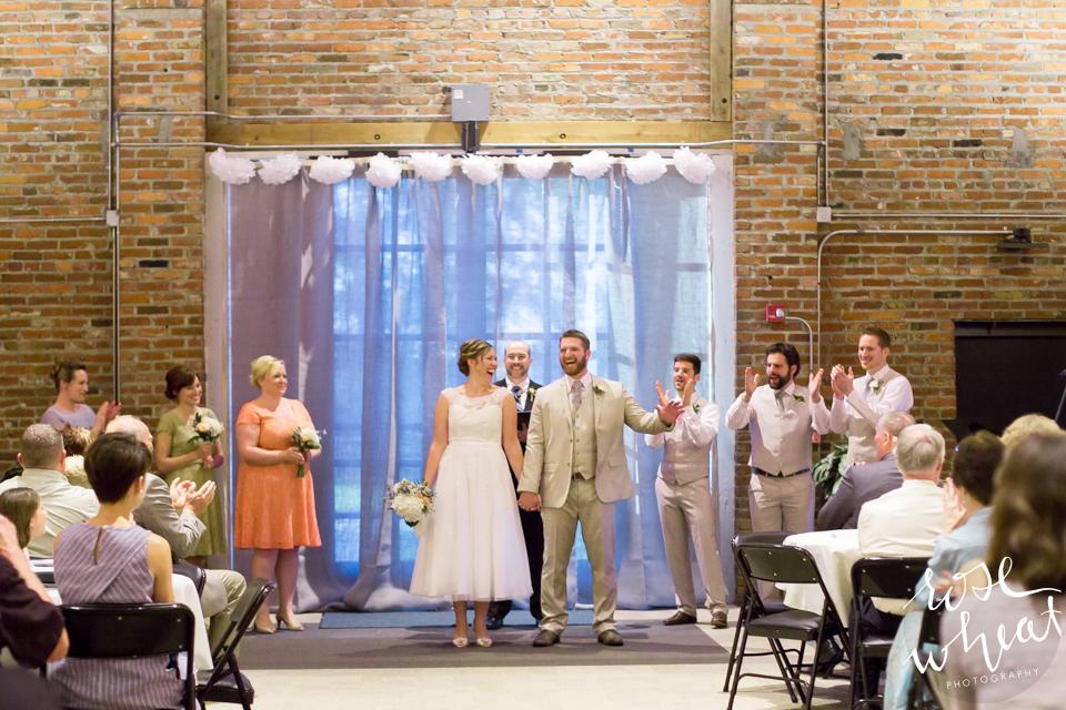 017. Thompson_Barn_Ceremony_Kansas_City_Wedding_Exit-1.jpg