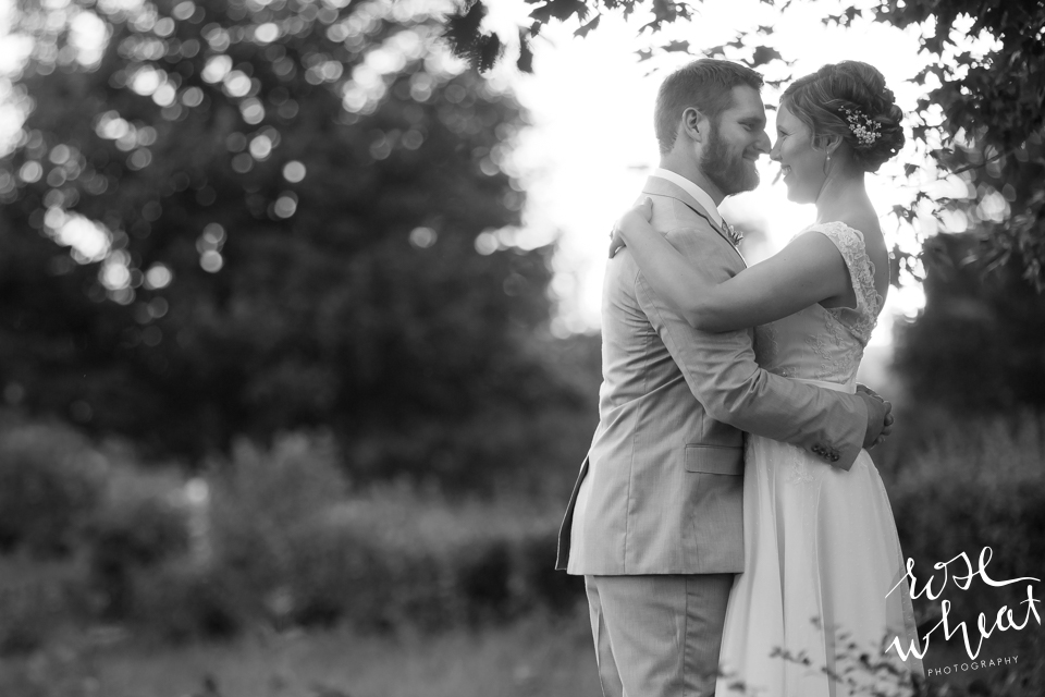 019. Bride_Groom_Sunset_Thompson_Barn_Wedding.jpg