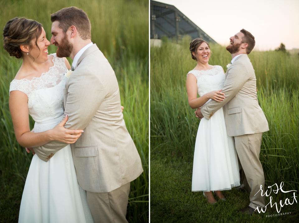 020. Bride_Groom_Sunset_Thompson_Barn_Wedding.jpg