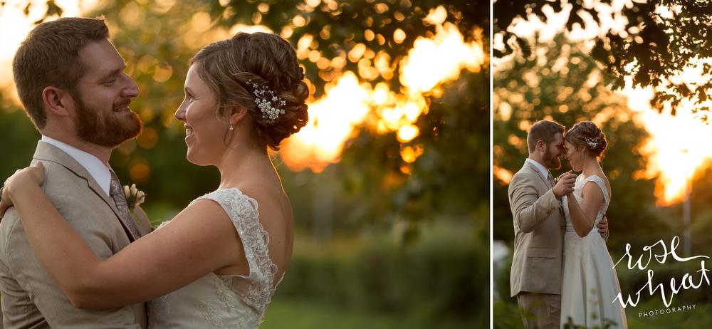 018. Bride_Groom_Sunset_Thompson_Barn_Wedding.jpg