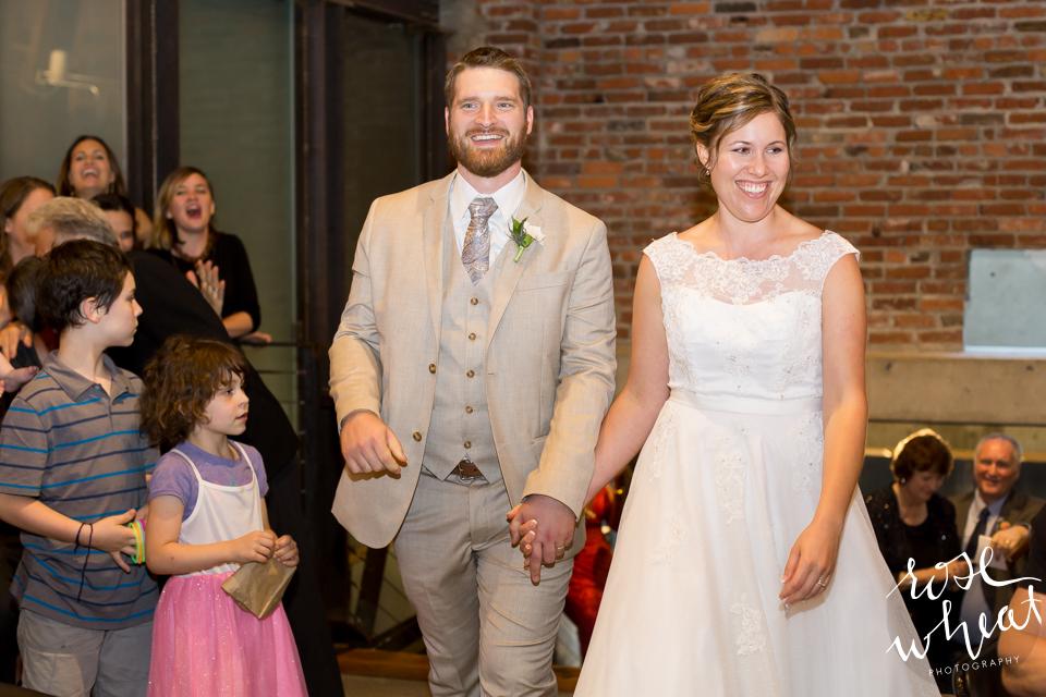 022. Lenexa_KS_Thompson_Barn_Wedding_Reception_Entrance.jpg
