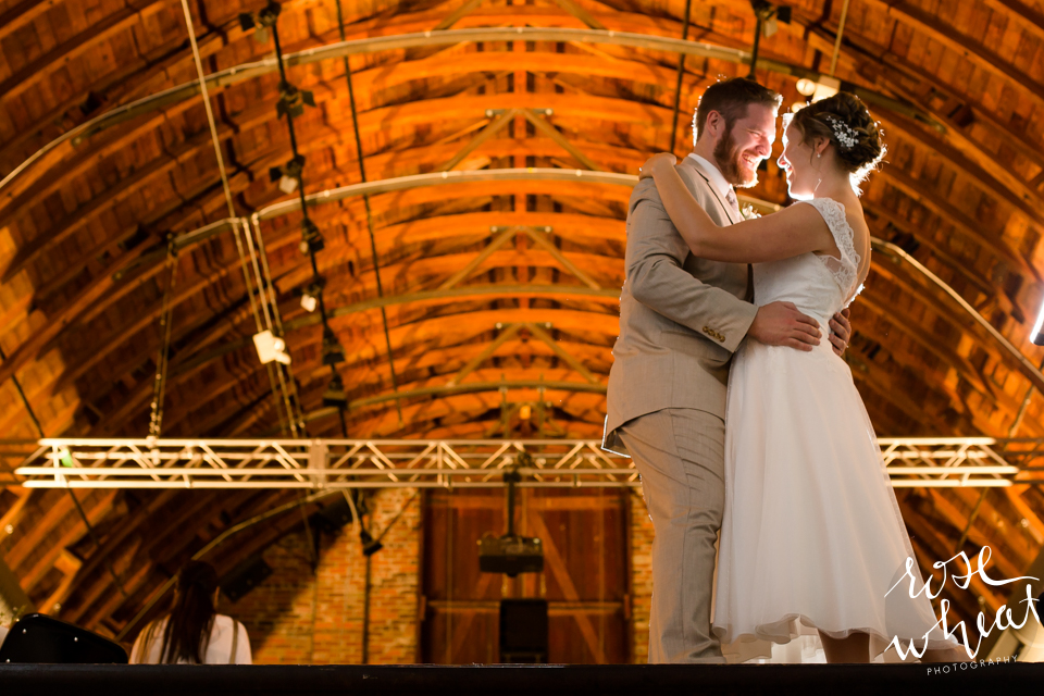 028.  Lenexa_KS_Thompson_Barn_OCF_Wedding_Portait.jpg