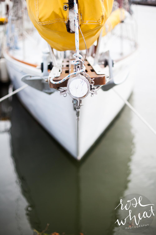 004. Coos_Bay_Oregon_Pier_Sailboats.jpg-1.jpg