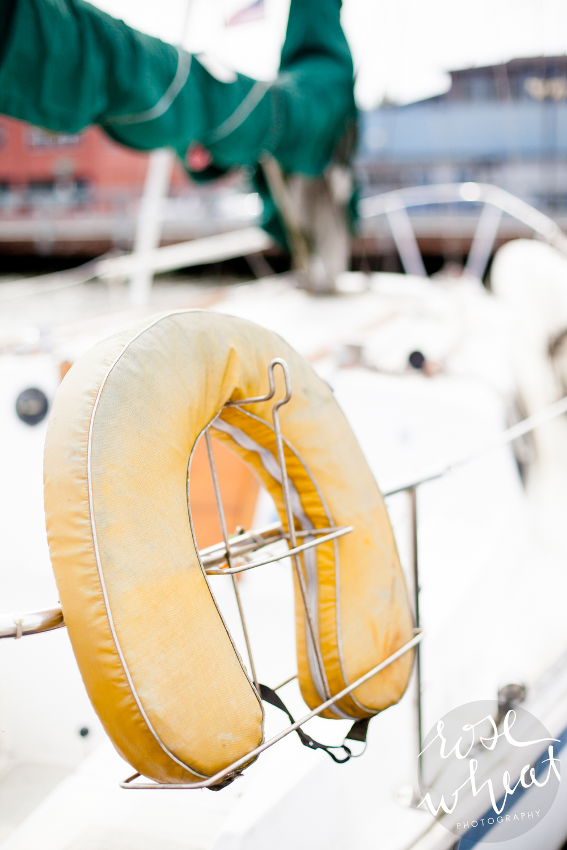004. Coos_Bay_Oregon_Pier_Sailboats.jpg-3.jpg