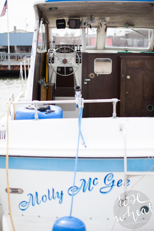 004. Coos_Bay_Oregon_Pier_Sailboats.jpg-4.jpg