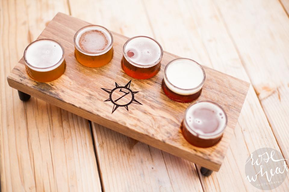 007. Seven_Devils_Brewery_Coos_Bay_Oregon-1.jpg
