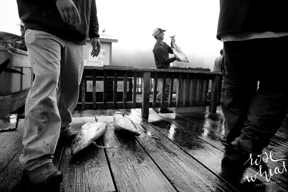 008. Charleston_Oregon_Charter_Fishing-2.jpg