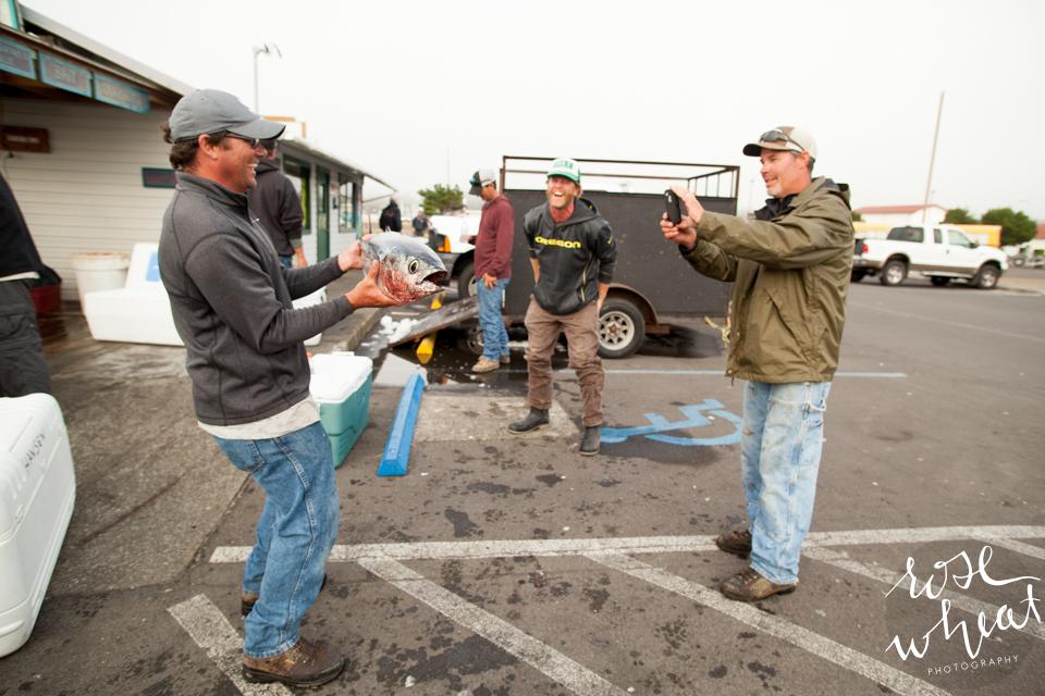 008. Charleston_Oregon_Charter_Fishing-3.jpg