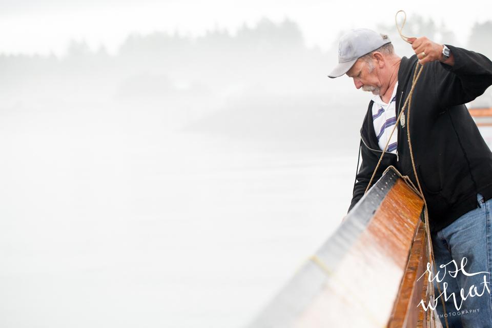 012. Bandon_Oregon_Lighthouse_Fog_Morning_Crabbing-1.jpg