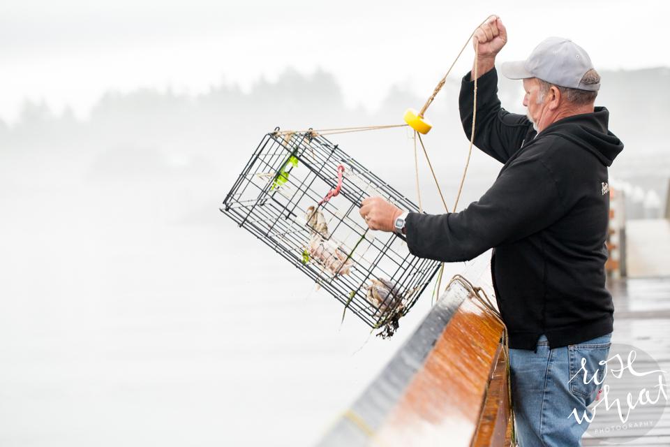 012. Bandon_Oregon_Lighthouse_Fog_Morning_Crabbing-2.jpg