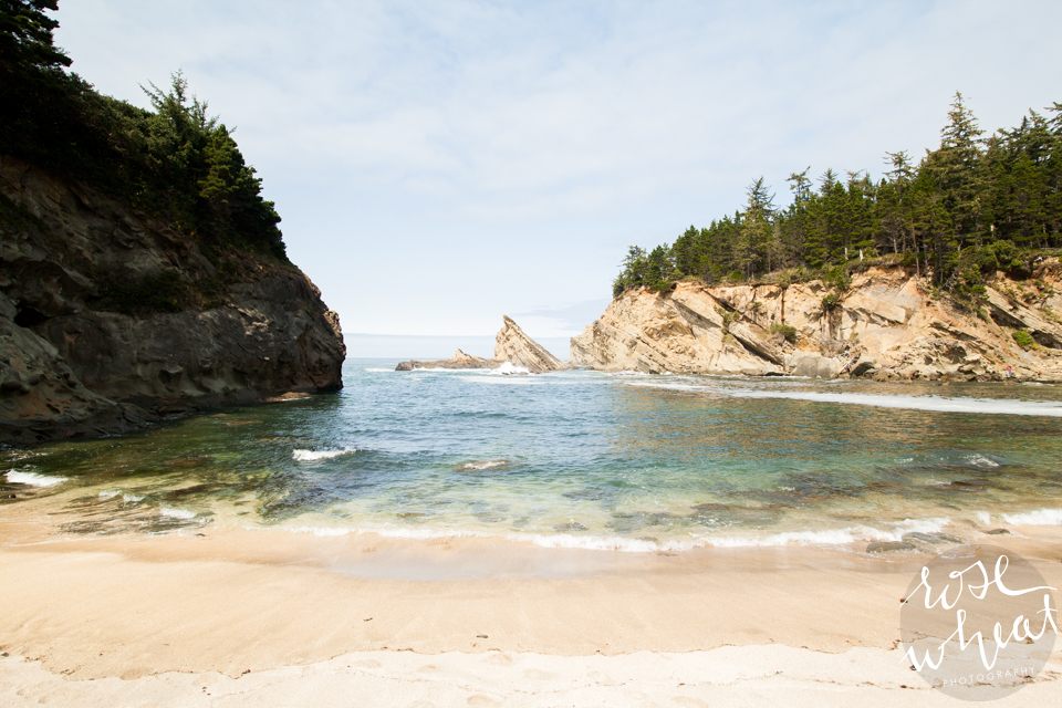 018. Cape_Arago_Oregon_Shore_Acres_Estate_Cover-3.jpg