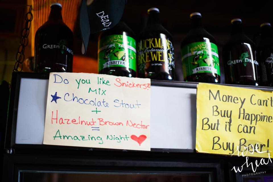 023. Rogue_Brewery_Tour_Newport_Oregon-02.jpg