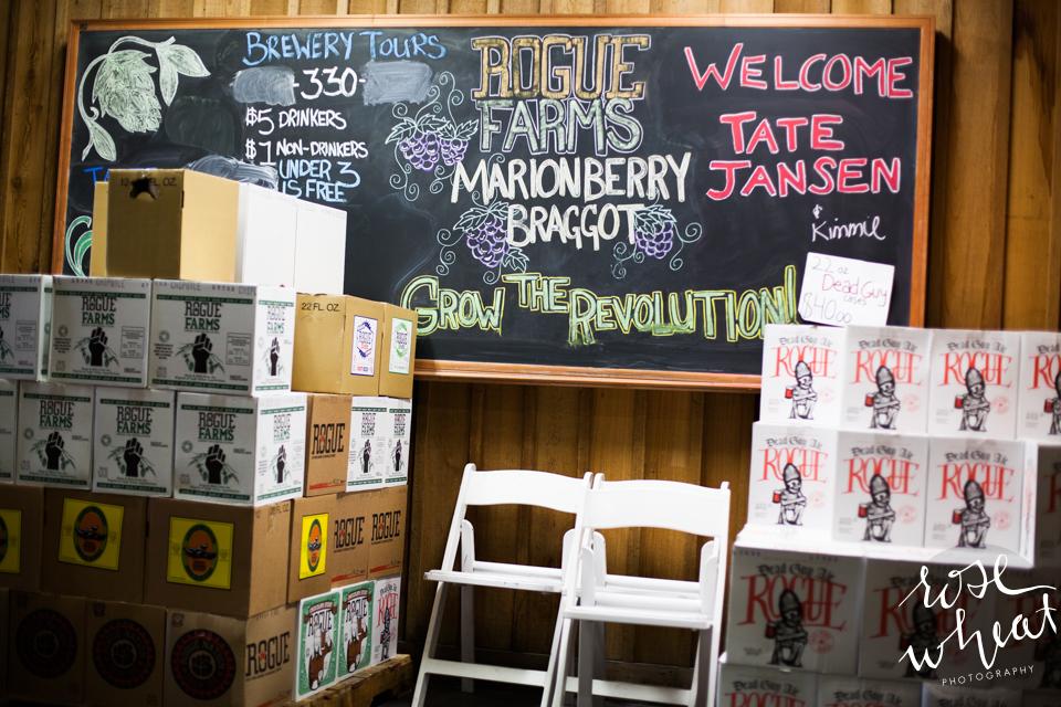 023. Rogue_Brewery_Tour_Newport_Oregon-03.jpg