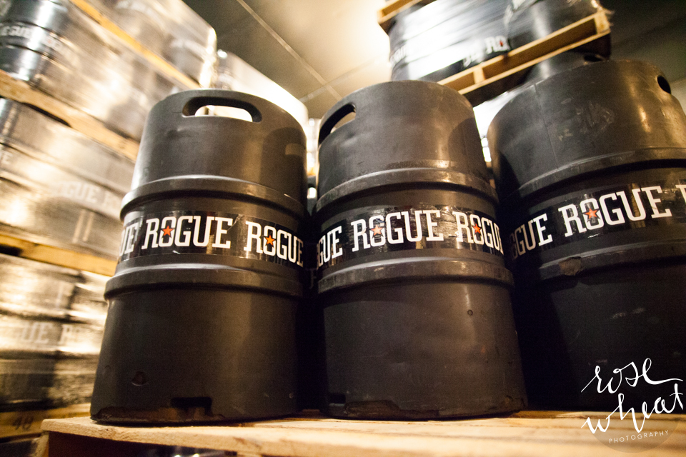 023. Rogue_Brewery_Tour_Newport_Oregon-05.jpg