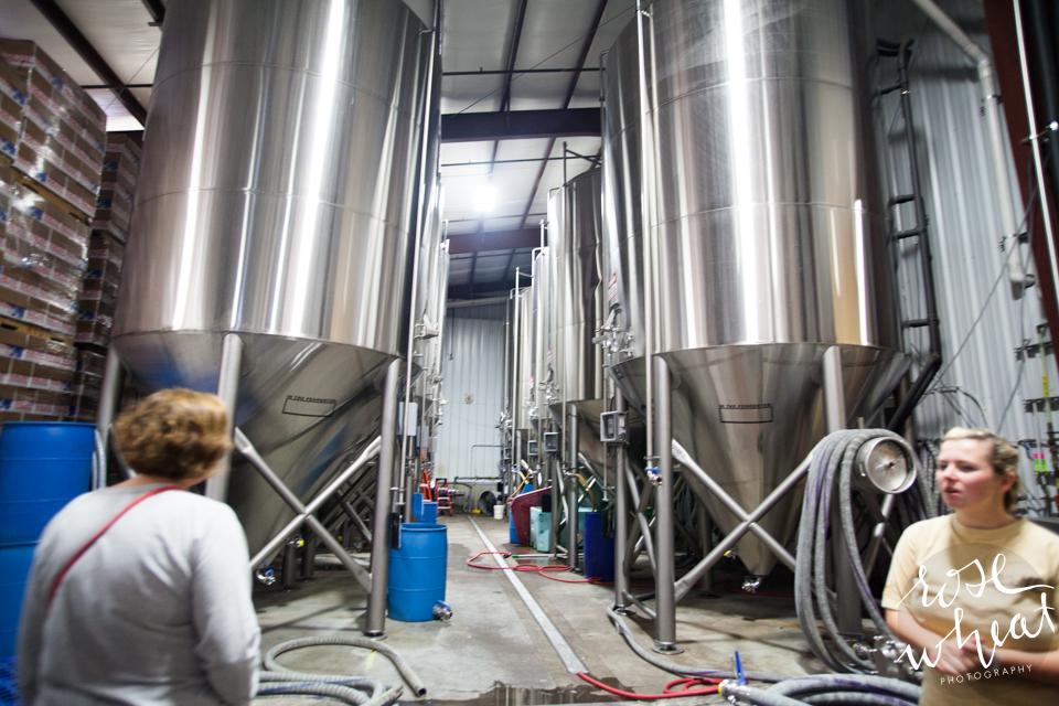 023. Rogue_Brewery_Tour_Newport_Oregon-04.jpg