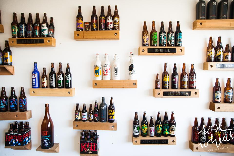 023. Rogue_Brewery_Tour_Newport_Oregon-07.jpg