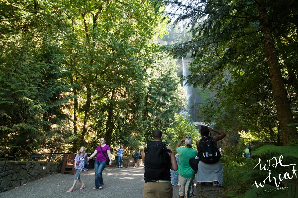 028. Mulnomah_Falls_Portland_Oregon_Tourist_Crowded_August-1.jpg