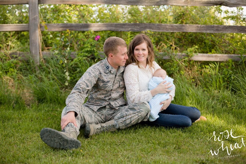 004. Family_Photo_Pose_One_Month_Old_Air_Force-2.jpg