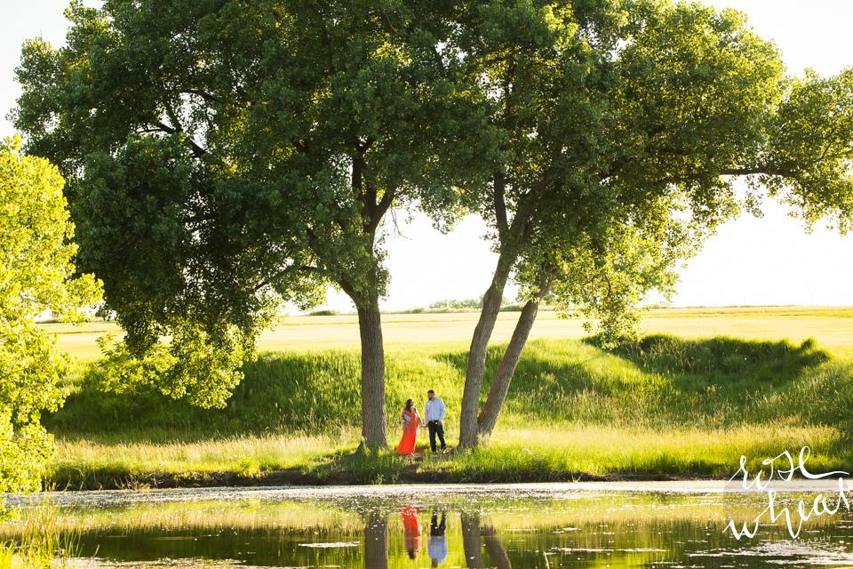 003. Hoisington_Golf_Course_Engagement_Summer_Green.jpg