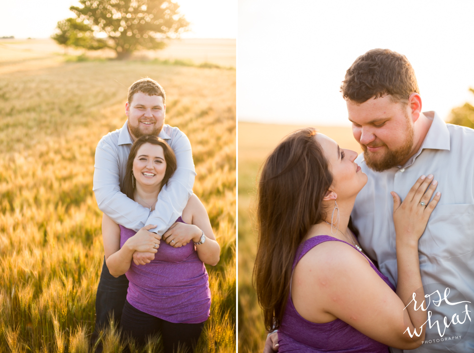 005.004. Kansas_Wheat_Field_Country_Engagement_Love.jpg