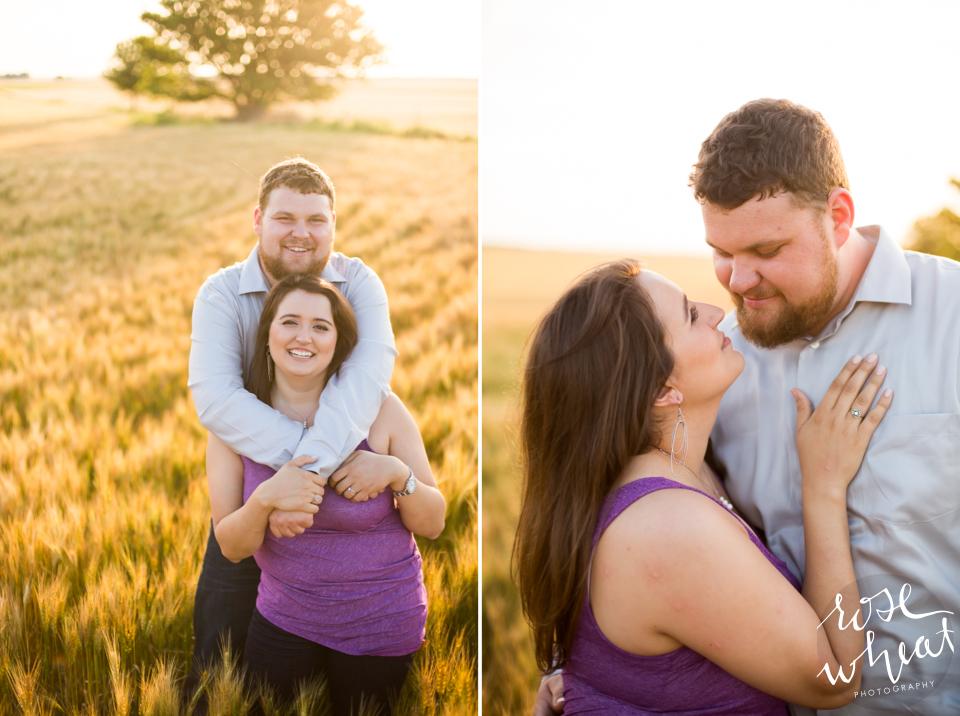 005.004. Kansas_Wheat_Field_Country_Engagement_Love.jpg