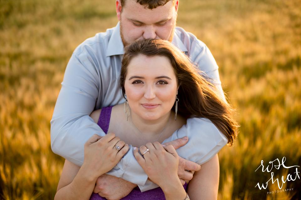 006. Kansas_Wheat_Field_Country_Engagement_Love-1.jpg